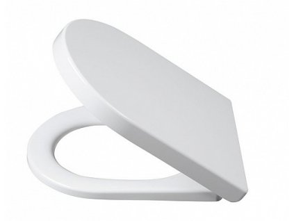Sapho 1703-746 LISA WC sedátko soft close duroplast