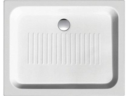 Sapho GSI 299111 sprchová vanička 100 x 72 x 11 cm obdélníková keramická