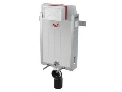 Alcaplast AM115/1000 Renovmodul předstěnový instalační systém k zazdění  + Desinfekční gel 100 ml ZDARMA