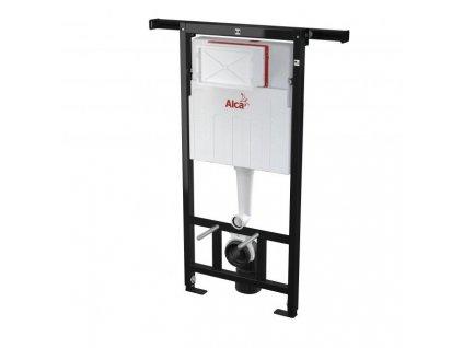 Alcaplast AM102/1120 jádromodul předstěnový instalační systém do bytových jader