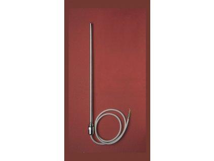 PMH EL 05E elektrická topná tyč 200 W