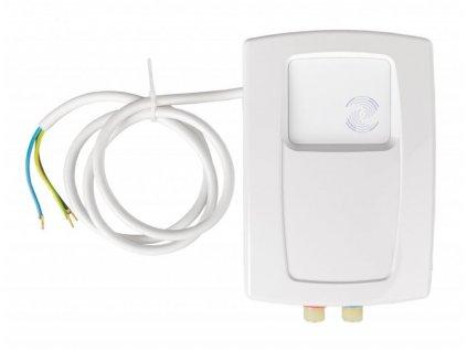 Wterm Delpo 3,5 průtokový ohřívač beztlaký bez baterie