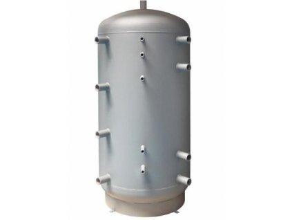 Akumulační nádrž Regulus PS 1000 N+