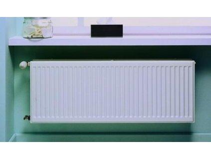 Deskový radiátor Purmo Ventil Hygiene HV 20  600 x 800