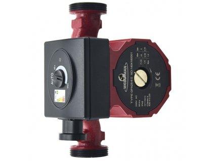FERRO 25-60/180mm W0602 oběhové elektronické čerpadlo