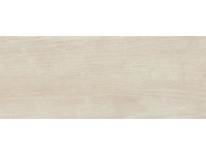 Aqualine Colter Ivory 20 X 50 cm obklad CTR001