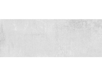 Sapho Forever White 15 x 40 cm obklad FOR001
