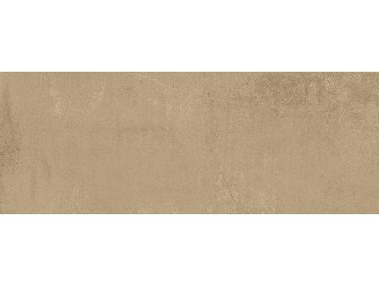 Sapho Forever Cream 15 x 40 cm obklad FOR003