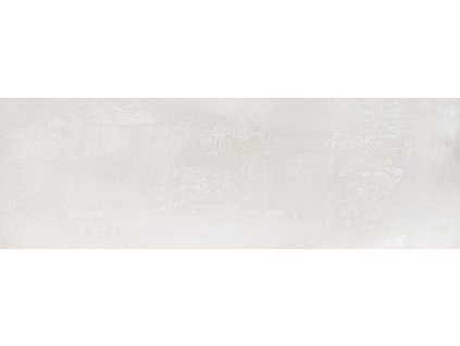 Sapho Cast Ceniza 30 x 90 cm obklad BXD713