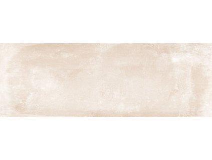 Aqualine Eros Pr60 Beige 20 x 60 cm obklad 0MPM