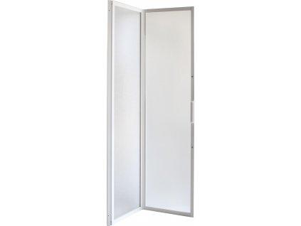 Olsen Spa DIANA 100 cm OLBSZ100 sprchové dveře polystyrol