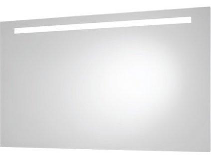 Hopa BEROUNKA 60 x 100 cm ZRBERO6010 zrcadlo s LED osvětlením