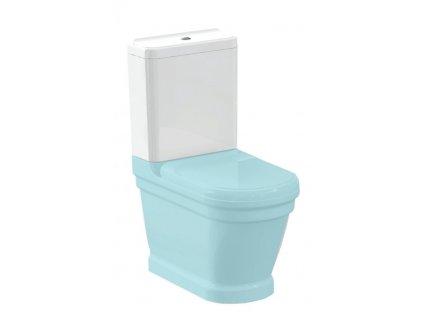 Sapho Antik AN410 nádržka k WC kombi