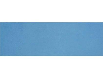 Aqualine Westport Blue 20 x 60 cm obklad WES003