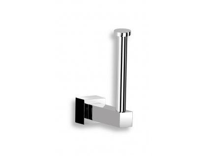 Novaservis Titania Anet 66310.0 držák toaletního papíru chrom