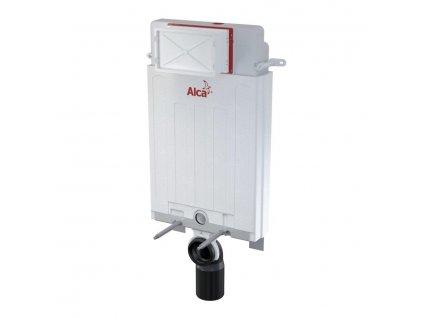 Alcaplast AM100/1000 Alcamodul předstěnový instalační systém k zazdění