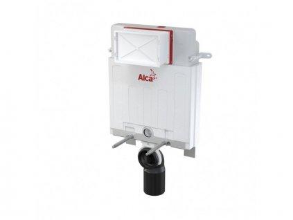 Alcaplast AM100/850 Alcamodul předstěnový instalační systém k zazdění
