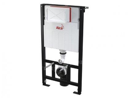 Alcaplast AM101/1000 Sádromodul předstěnový instalační systém do sádrokartonu