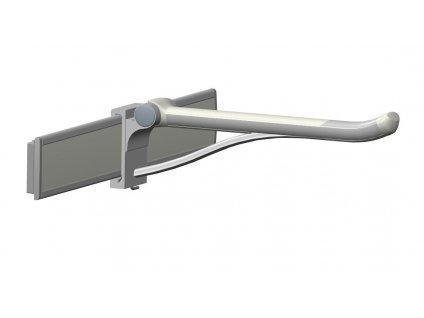 Arttec SP - HC 625 mm SOR01660 posuvné madlo vodorovně