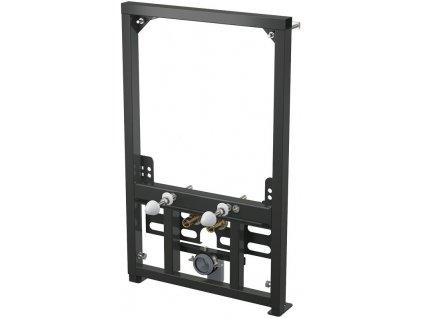 Alcaplast A105/850 montážní rám pro bidet