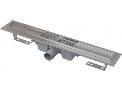 Alcaplast APZ1-1450 liniový podlahový žlab