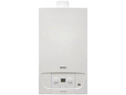 Baxi Prime 28 kondenzační kotel nástěnný 28 kW