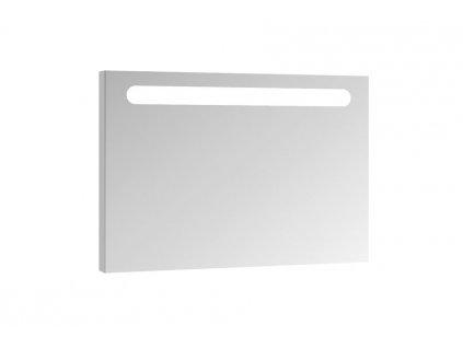 Ravak Chrome 80 cm zrcadlo s integrovaným osvětlením