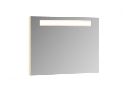 Ravak Classic 70 cm zrcadlo s integrovaným osvětlením