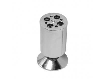 Ravak univerzální kovové nožičky k nábytku MR base