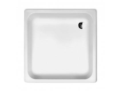 Roth COLA 800 sprchová vanička 80 x 80 cm 8000003 akrylát