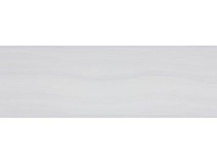 Rako Air WADVE040 obklad 20 x 60 cm světle šedý