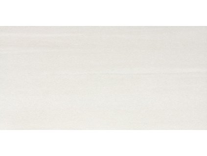 Rako Casa WAKV4530 obklad 30 x 60 cm bílá