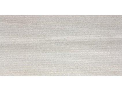 Rako Casa WAKV4531 obklad 30 x 60 cm šedá