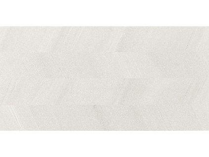Rako Casa WAKV4532 obklad 30 x 60 cm bílá