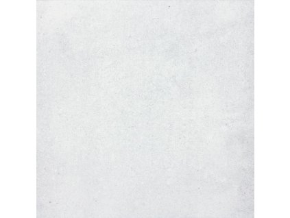 Rako Cemento DAK63660 dlažba 60 x 60 cm slinutá světle šedá