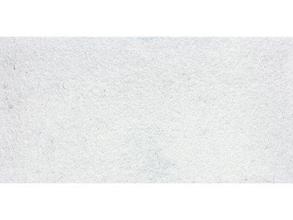 Rako Cemento DAGSE660 dlažba 30 x 60 cm slinutá světle šedá