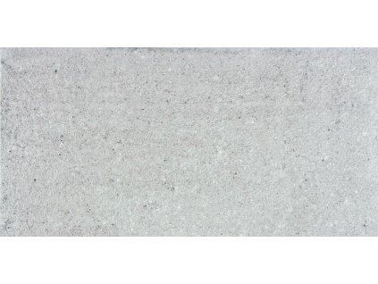 Rako Cemento DAGSE661 dlažba 30 x 60 cm slinutá šedá