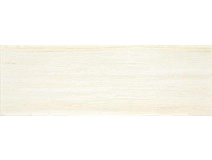 Rako Charme WADVE033 obklad 20 x 60 cm světle béžová