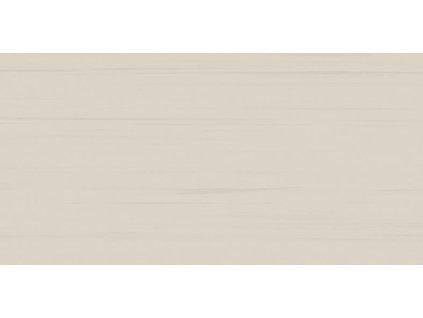 Rako Easy WATMB061 obklad 20 x 40 cm šedá