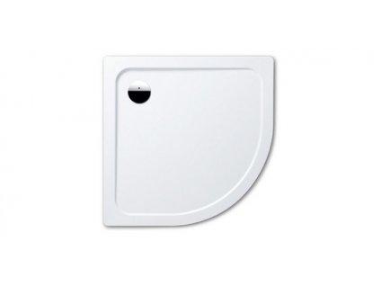 Kaldewei Arrondo 100 x 100 cm 460300010001 sprchová vanička model 873-1
