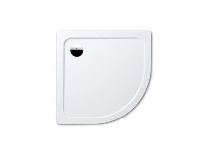 Kaldewei Arrondo 100 x 100 cm 460248040001 sprchová vanička model 872-2
