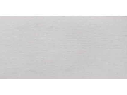 Rako Fashion DAKSE623 dlažba 30 x 60 cm slinutá šedá