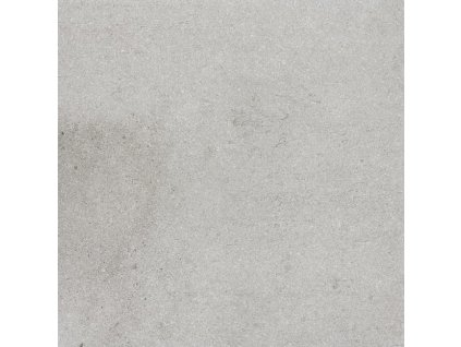 Rako Form DAA3B696 dlažba 33 x 33 cm slinutá šedá