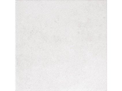Rako Form DAR3B695 dlažba 33 x 33 cm slinutá světle šedá