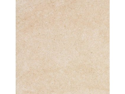 Rako Kaamos DAA34586 dlažba 30 x 30 cm slinutá béžová