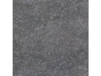 Rako Kaamos DAA34588 dlažba 30 x 30 cm slinutá černá