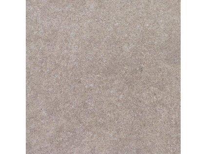 Rako Kaamos DAA34589 dlažba 30 x 30 cm slinutá béžovo šedá