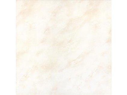 Rako Lucie GAT24739 dlažba 20 x 20 cm hutná béžová
