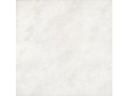 Rako Lucie GAT24740 dlažba 20 x 20 cm hutná šedá