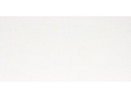 Rako Next WARV4500 obklad 30 x 60 cm světle šedá